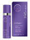 Wellmaxx Collagen velvety skin firming booster 24h fluid 50ml